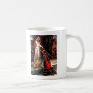 Rhodesian Ridgeback 2 - The Accolade Coffee Mug