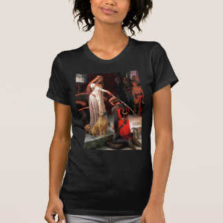 Rhodesian Ridgeback 2 - The Accolade T-Shirt