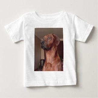 Rhodesian ridgeback baby T-Shirt