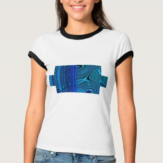 Rhythm of the sheets T-Shirt