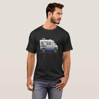 Rialta Winnebago Camper RV HSH T-Shirt