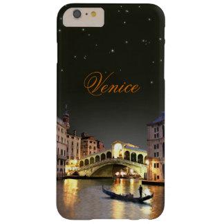 Rialto Bridge iPhone 6/6S Plus Barely There Case