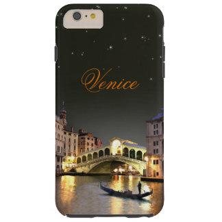 Rialto Bridge iPhone 6/6S Plus Tough Case