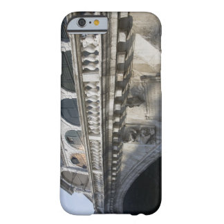 Rialto Bridge over the Grand Canal Venice Italy Barely There iPhone 6 Case