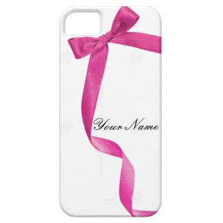 Ribbon-Mate Barely There iPhone 5/5S Case