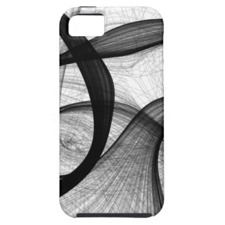 ribbon of time tough iPhone 5 case