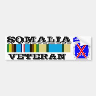 ribbons2-1-1.jpg, jesussaves.jpg, VETERAN, SOMALIA Bumper Sticker