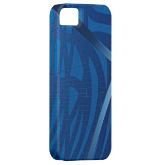 Ribbons iPhone 5 Case