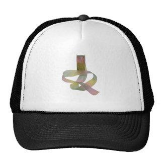 RibbonSpool080509 Hats