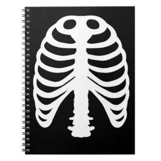 Ribs Notebook