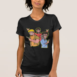 Rice and Beans T-Shirt