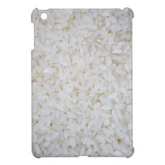 Rice iPad Mini Cover
