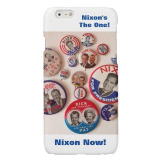 Richard Nixon Fan iPhone 6 case iPhone 6 Plus Case
