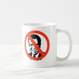 Richard Nixon Coffee Mugs