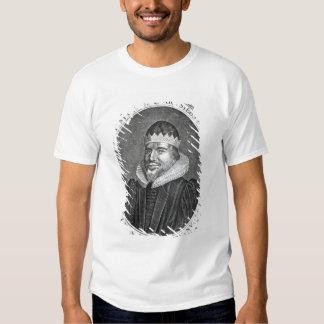 Richard Sibbes Shirt