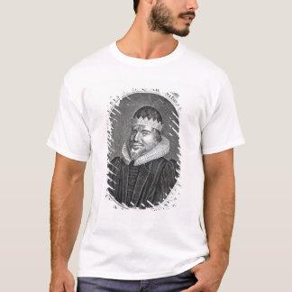 Richard Sibbes T-Shirt