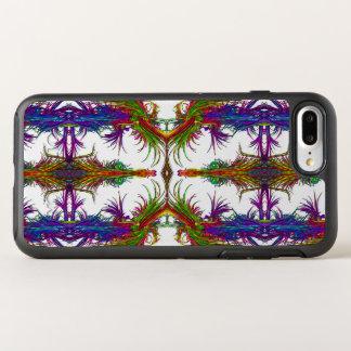 Richcall1 OtterBox Symmetry iPhone 8 Plus/7 Plus Case