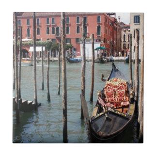 Riches of Venice Tile