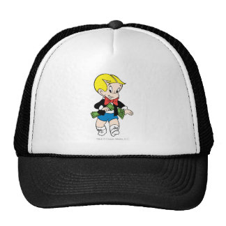 Richie Rich Pockets Full of Money - Color Cap