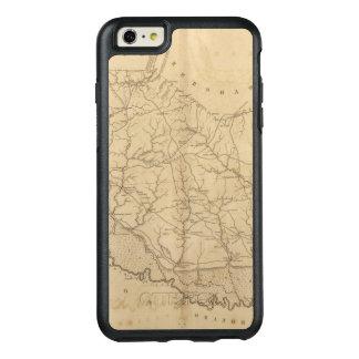 Richland District, South Carolina OtterBox iPhone 6/6s Plus Case