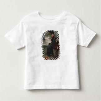 Richmond Bridge, c.1878 Toddler T-Shirt
