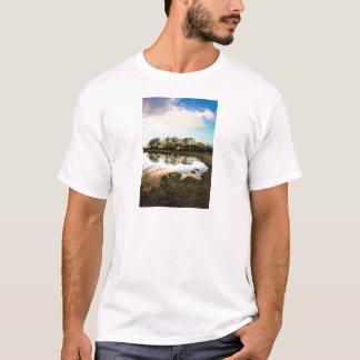 Richmond Park, London T-Shirt