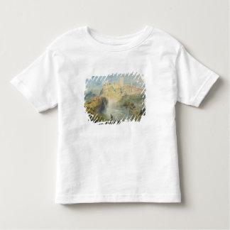 Richmond, Yorkshire Toddler T-Shirt