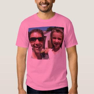 Rick01 T Shirt