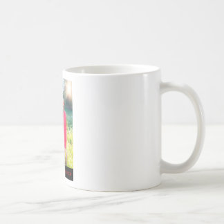 Rick Santorum for President 2016 Basic White Mug