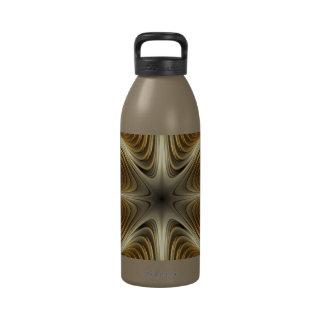 Ricochet Liberty Bottle Reusable Water Bottles
