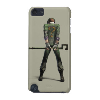 Riddler Color iPod Touch 5G Case