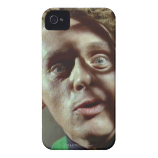 Riddler - Face Case-Mate iPhone 4 Case