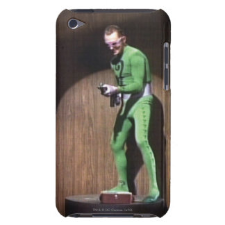 Riddler - With Weapon iPod Touch Cover