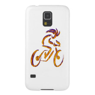 RIDE AND RHYTHM GALAXY S5 COVERS