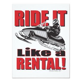 RIDE-IT-LIKE-A-RENTAL-2-[Co Invites