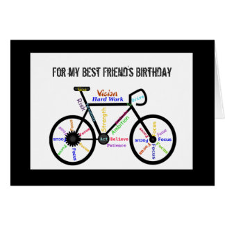 trail riding greeting cards zazzle co uk
