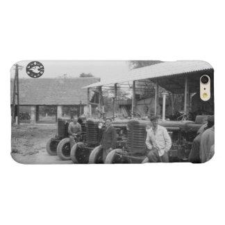 Riders iPhone 6 Plus Case