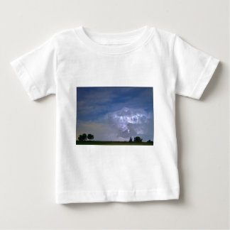 Riders On The Storm T-shirts