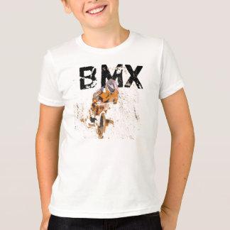 Riders ready, watch the gate...BMX Tshirt