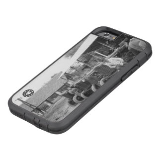Riders Tough Xtreme iPhone 6 Case