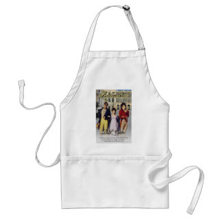 ridiculous cover jpg aprons