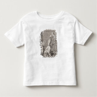 Ridiculous Taste or the Ladies Absurdity, pub. by Toddler T-Shirt