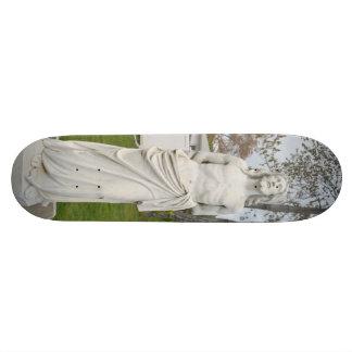 Riding For Religion Skate Board