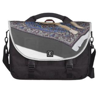 RidingFlyingCarpet091612 copy png Laptop Bags