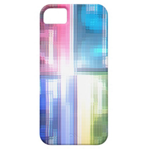 riffle Glas Cassette IPhone Case iPhone 5 Cover