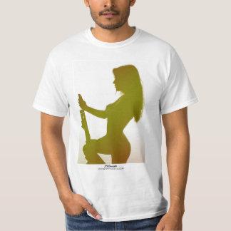Riffle T-Shirt