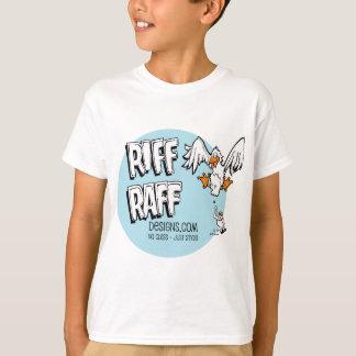 RiffRaff T-Shirt