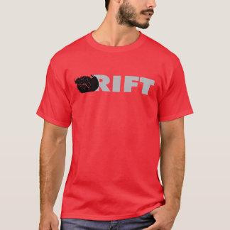 Rift Buff T-Shirt