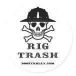 Oil Rig Jobs —