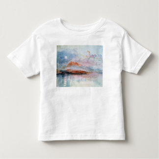Righi, after 1830 toddler T-Shirt